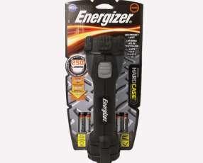 Linterna caja dura 4AA Energizer