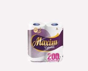 Toalla de cocina Maxim especial 22c