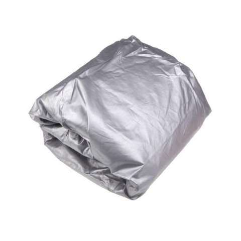Cobertor para autos sedan fabricamos a medida para todos