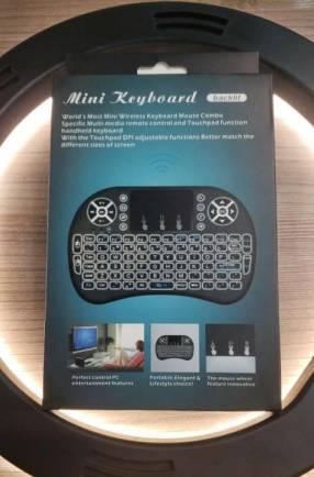 Control smart 2021 exclusivo para televisores smart