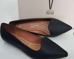 Chatita vizzano calce 37