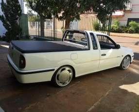 VW Saveiro Maluco 2003