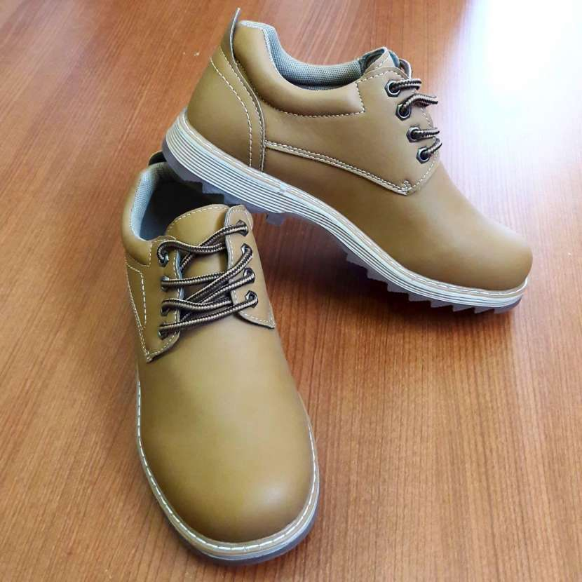 Zapatones unisex - 1