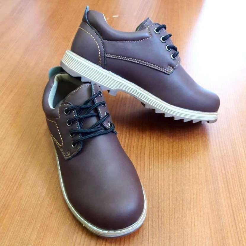 Zapatones unisex - 3