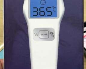 Termómetro infrarrojo luxor