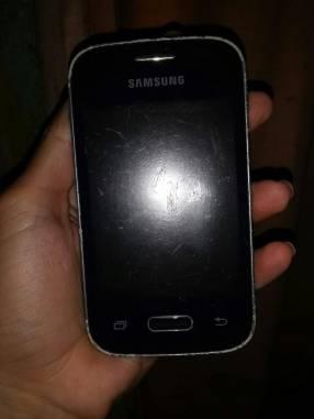 Repuesto para Samsung poket