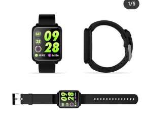 Smartwatch m28