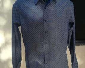 Camisa para hombre talla XXL