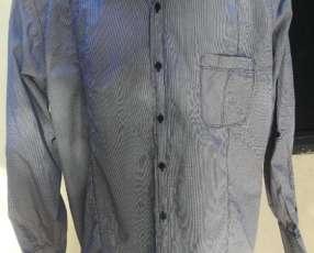 Camisa para hombre talle XXL