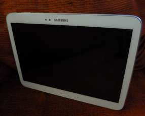 Tablet Samsung Galaxy Tab 3 GT-P5210 10.1 pulgadas 16 gb wifi