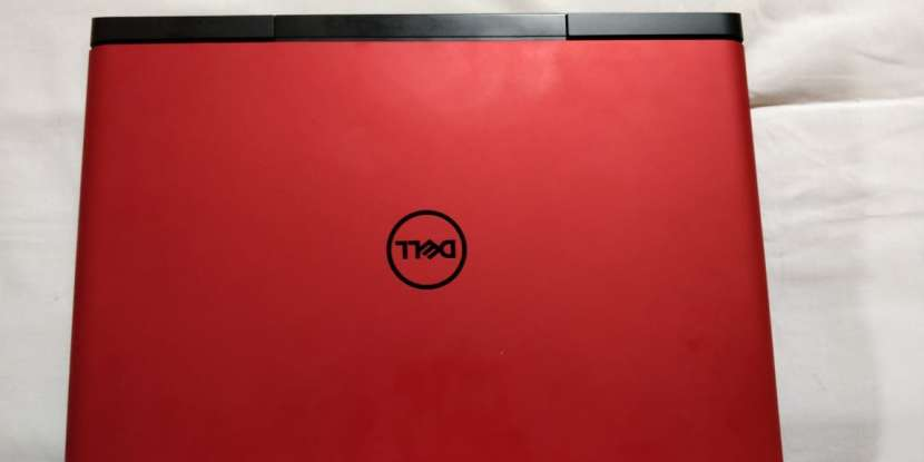 Laptop Dell G5 15-5587 Gaming - 2