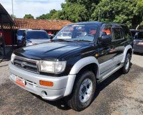 Toyota hilux surf 1997/8 motor 3.0 diesel