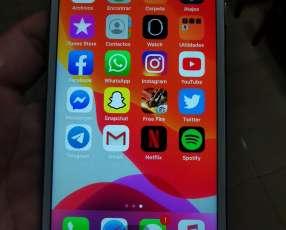 iphone 6s de 32 solo wifi