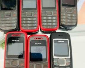 Nokia 1100, Nokia 2610, Nokia 1600 Barato