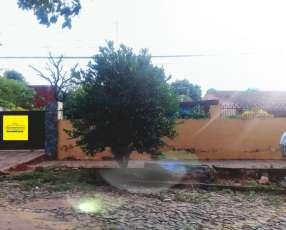 Terreno zona 3 Bocas Villa Elisa M6068