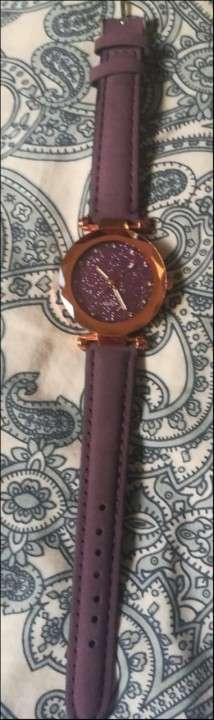 Reloj pulsera 111 - 1