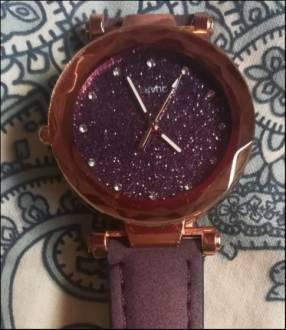Reloj pulsera 111