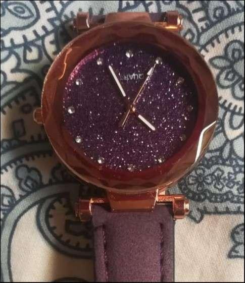 Reloj pulsera 111 - 0