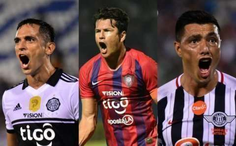 Tv por cable Tigo Sports - 0