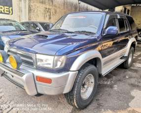 Toyota hilux surf 1998 full equipo