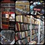 Librería Balzac - 365826