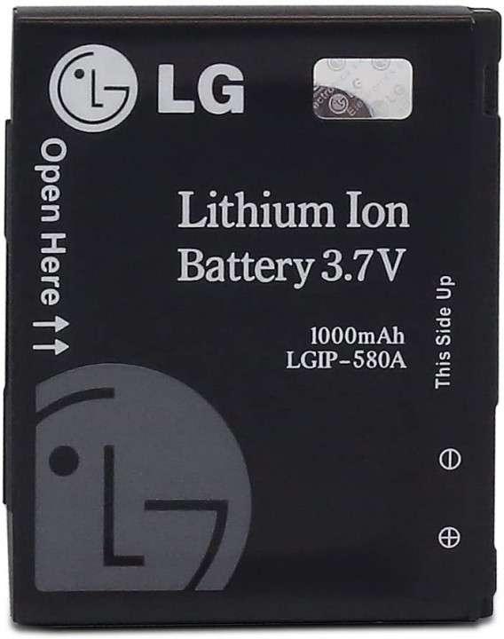 Baterias originales Nokia Samsung LG Sony Ericsson Huawei - 0
