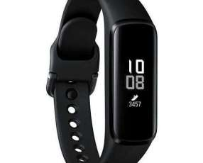 Smartwatch Samsung Galaxy Fit e SM-R375NZ