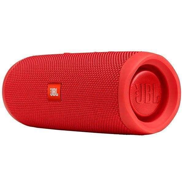 Speaker JBL Flip 5 - 2