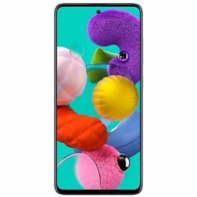 Smartphone Samsung Galaxy A51 SM-A515F/DS