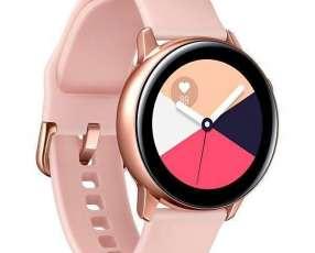 Smartwatch Samsung Galaxy Watch Active SM-R500 20mm