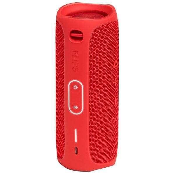 Speaker JBL Flip 5 - 1