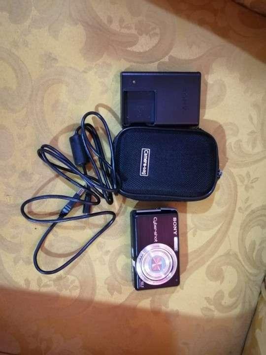 Camaras digitales- Reproductores de DVD - 2