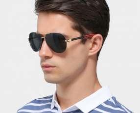 Gafas de sol Kingseven