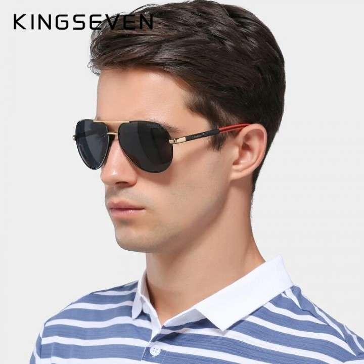 Gafas de sol Kingseven - 0