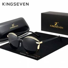 Gafas de sol Kingseven para mujer