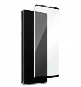 Lámina protectora Samsung A80