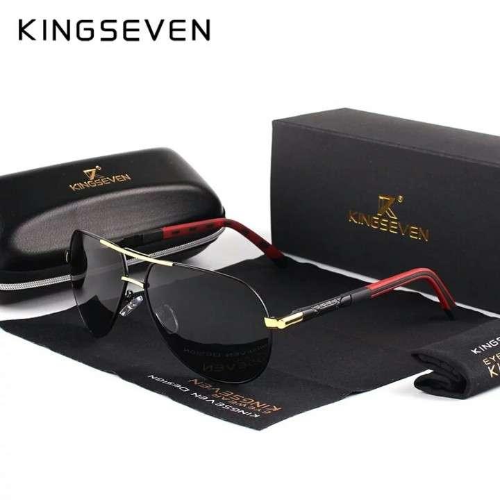 Gafas de sol Kingseven - 1