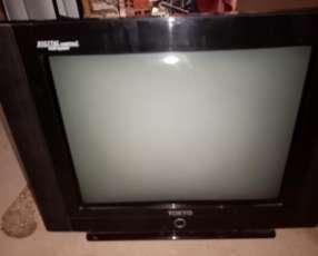 Tv tokyo para repuesto