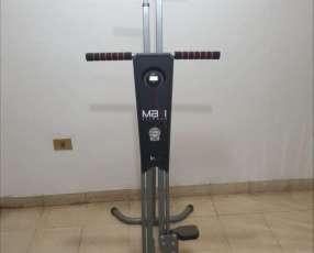 MaxiClimber ejercicio en casa