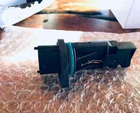 Sensor Maf -Caudalometro