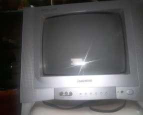 Tv 14 pulgadas