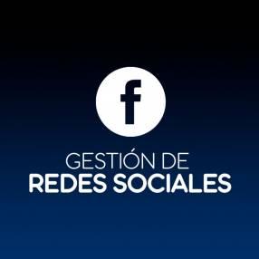 Gestión de Redes Sociales | Community Manager