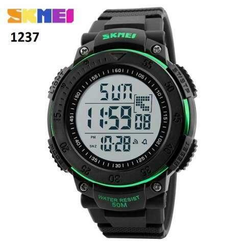 Reloj Skmei digital sumergible SKM1237 - 3