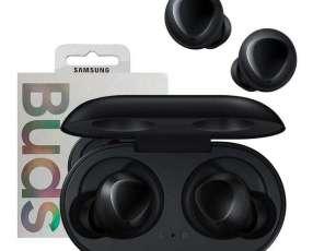 Auricular Samsung Galaxy buds sm-r170nzkaupo negro
