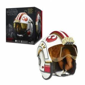 Hasbro Star Wars The Black Series X-Wing Pilot Helmet