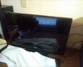 Tv led LG 23 pulgadas