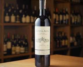 Vino Catena Alta Cabernet Sauvignon x 750 ml
