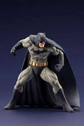 Kotobukiya Batman: Hush ArtFX estatua