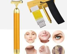 Masajeador facial Energy Beauty