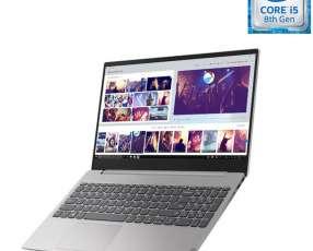 Ultrabook Lenovo i5